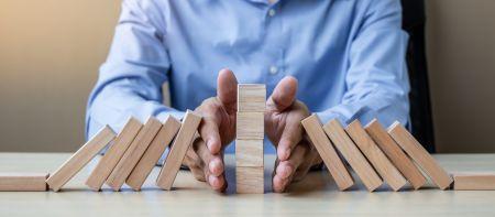 Minimal Risk Trades on Quotex